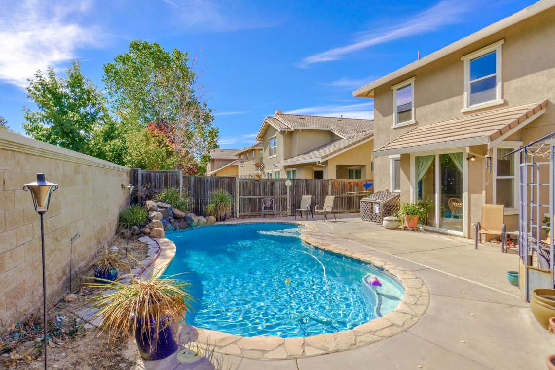 1181 Fergusen Way Folsom CA-large-003-4-Pool-1500x1000-72dpi