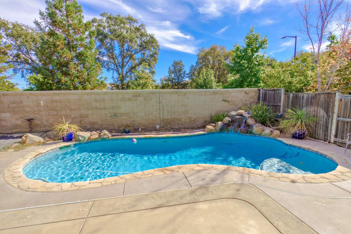 1181 Fergusen Way Folsom CA-large-004-10-Pool 3-1500x1000-72dpi