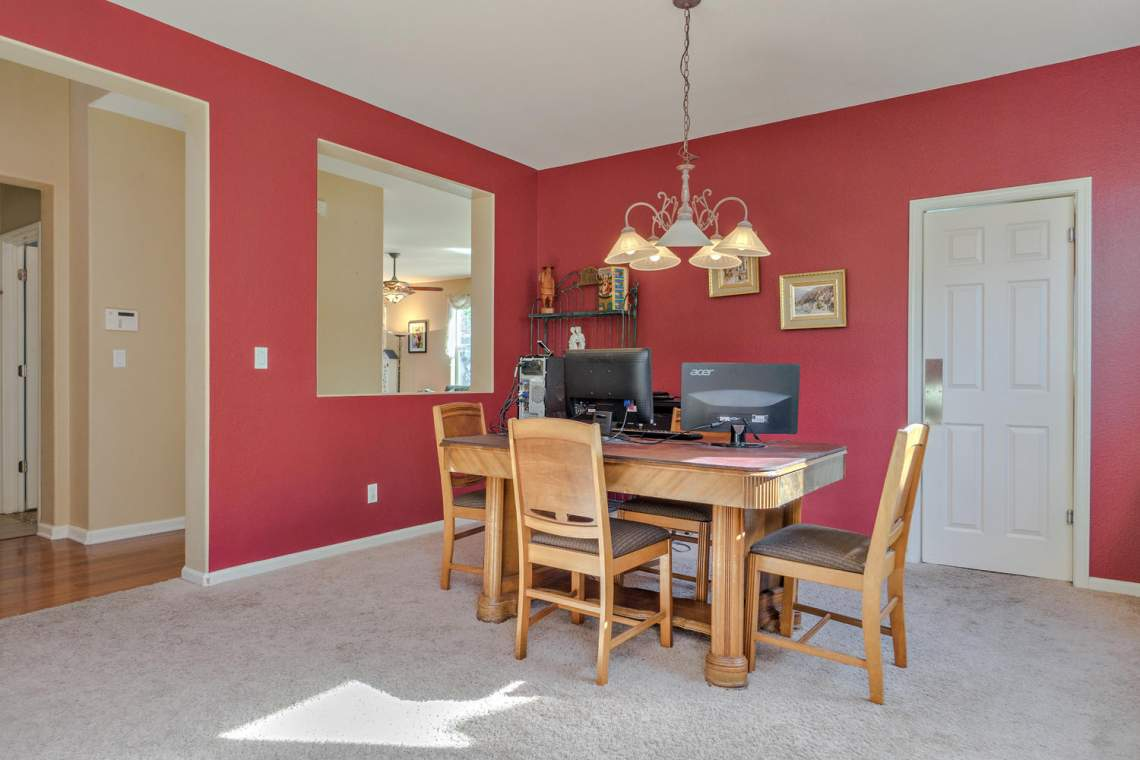 1181 Fergusen Way Folsom CA-large-007-1-Dining Room 2-1500x1000-72dpi