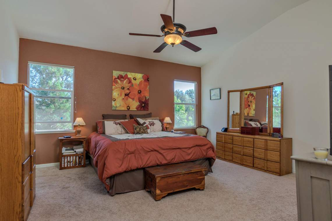 1181 Fergusen Way Folsom CA-large-013-26-Master Bedroom-1500x1000-72dpi
