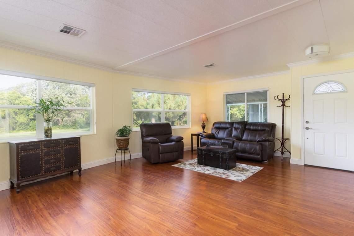 469 Danielle Way Folsom CA-large-002-5-Living Room-1500x1000-72dpi
