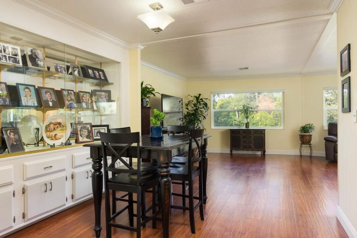 469 Danielle Way Folsom CA-large-005-15-Dining Room-1500x1000-72dpi