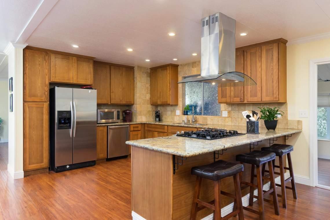 469 Danielle Way Folsom CA-large-006-4-Kitchen-1500x1000-72dpi