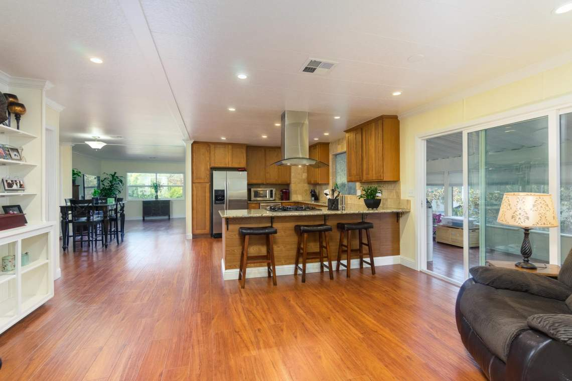 469 Danielle Way Folsom CA-large-007-16-Family RoomKitchen-1500x1000-72dpi