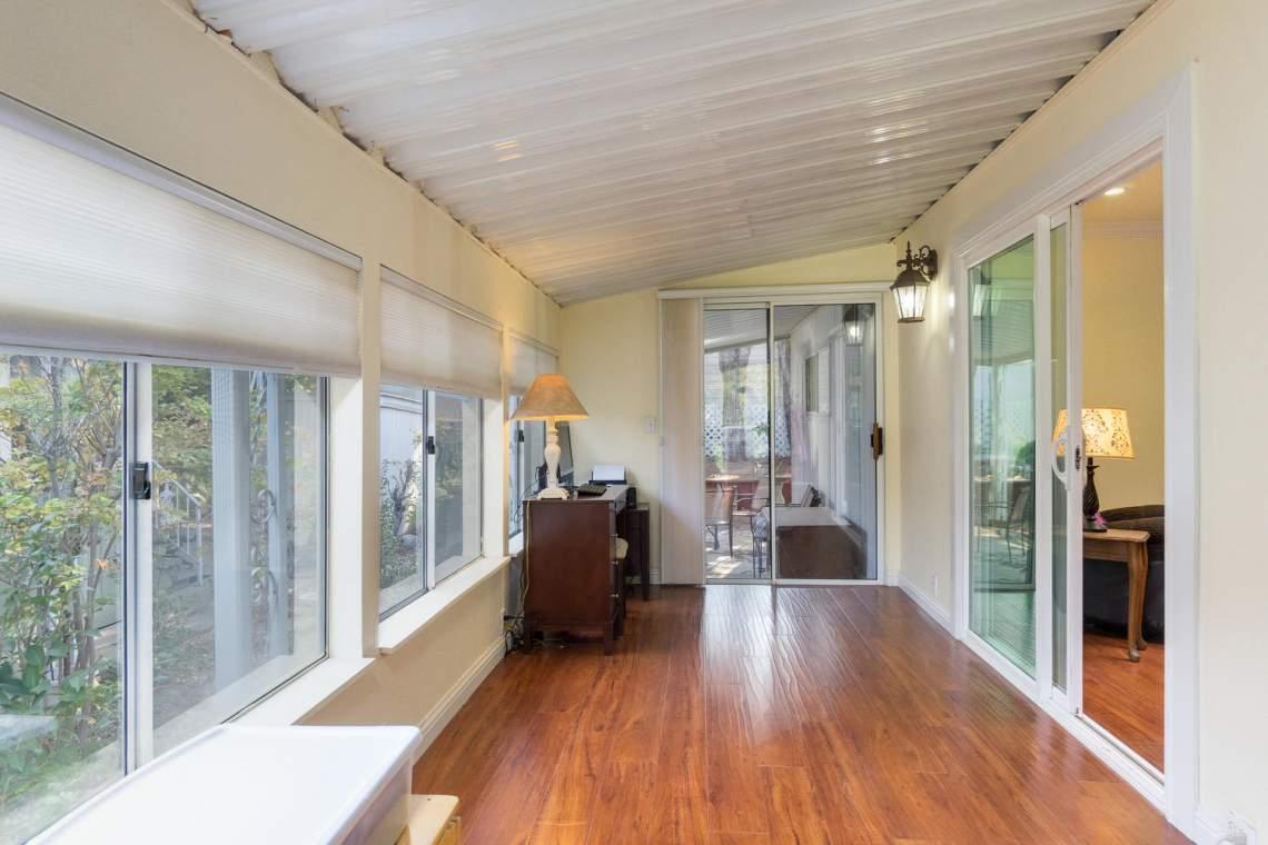 469 Danielle Way Folsom CA-large-009-9-Sun Room-1500x1000-72dpi