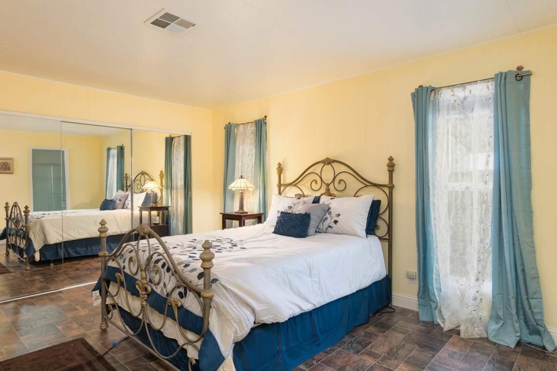 469 Danielle Way Folsom CA-large-010-11-Master Bedroom-1500x1000-72dpi