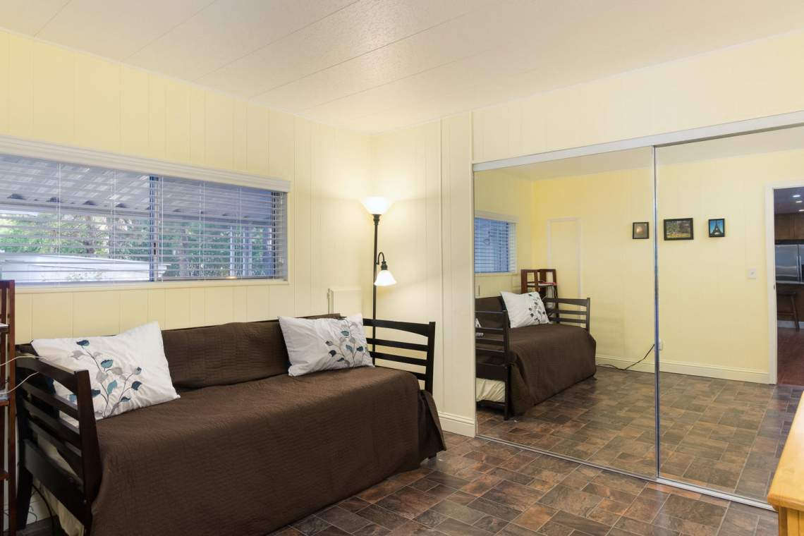 469 Danielle Way Folsom CA-large-012-8-Bedroom-1500x1000-72dpi