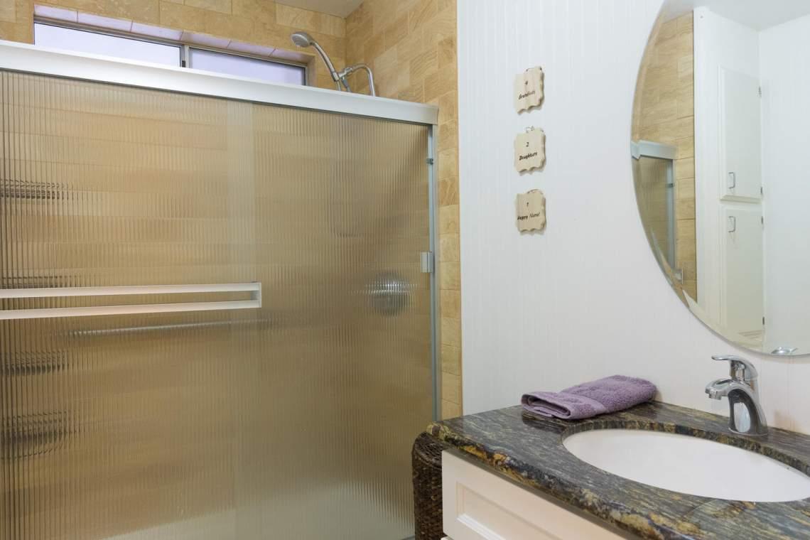 469 Danielle Way Folsom CA-large-013-7-Bathroom-1500x1000-72dpi