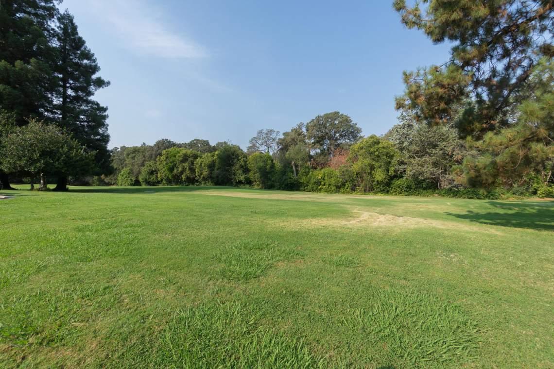 469 Danielle Way Folsom CA-large-015-14-Community Lawn-1500x1000-72dpi