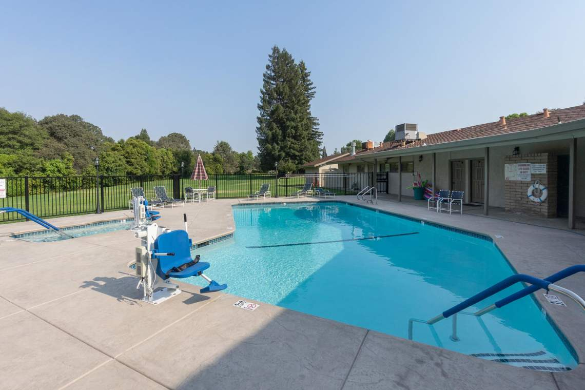 469 Danielle Way Folsom CA-large-016-10-Community Pool-1500x1000-72dpi