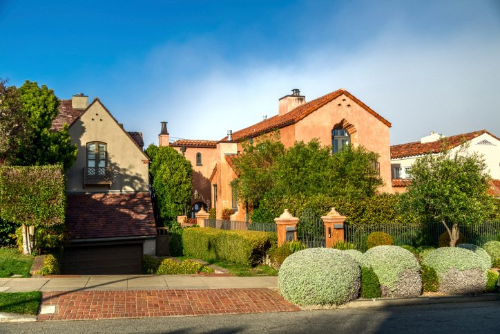 El-Dorado-Hills-Real-Estate