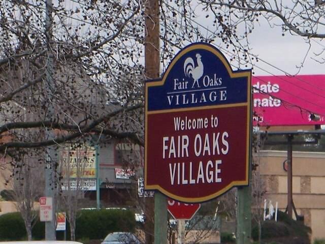 fair-oaks-2
