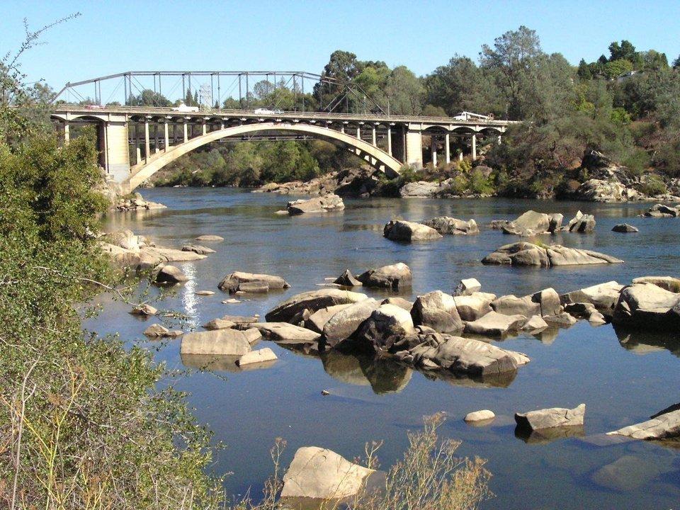 folsom-bridge