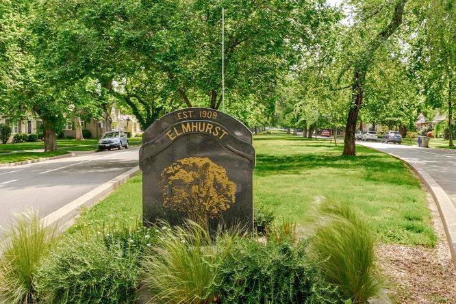 1926 44th Street Sacramento CA-MLS_Size-016-16-neighborhood-666x444-72dpi