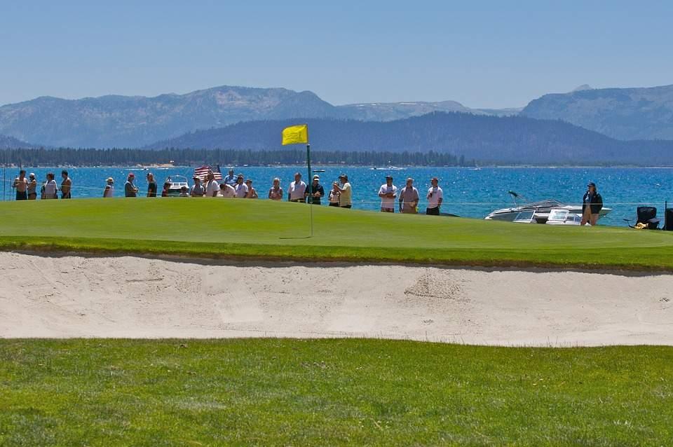 golf-896556_960_720