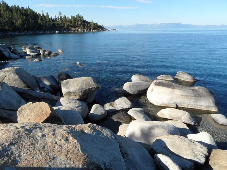 lake-tahoe-656737_960_720