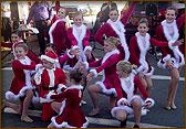 ChristmasArtsCrafsFair