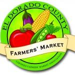 Farmer-Market-Logo