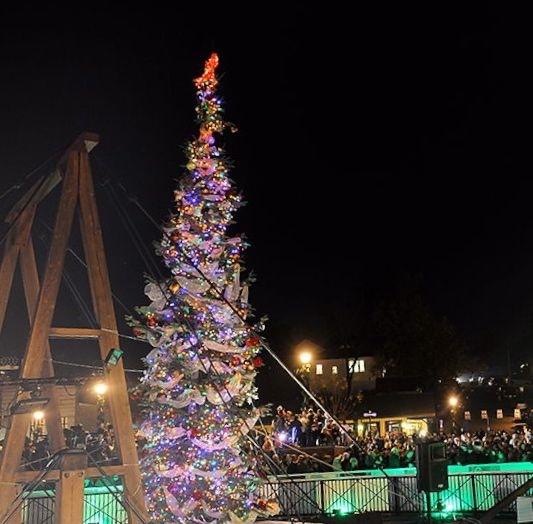 folsom-ca-christmas-tree-lighting