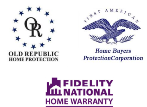 homewarranty-companies