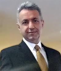 Eisho Beythaji