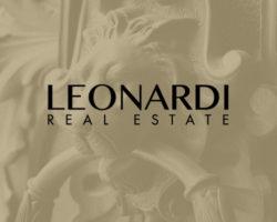 Leonardi Launches Redesigned Cutting-Edge Website.